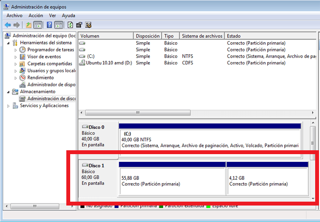 Partition magic server 2008 crack