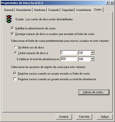 descargar filezilla server para windows server 2003