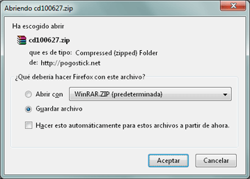how to use offline nt password & registry editor