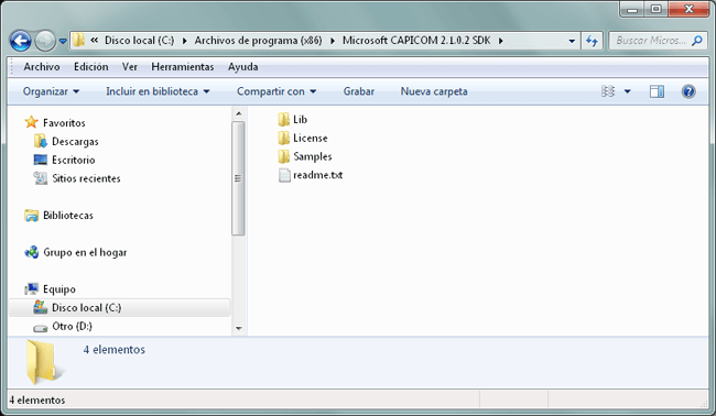 Download SubInACL SubInACLexe from Official Microsoft